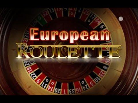 Roulette methode infaillible