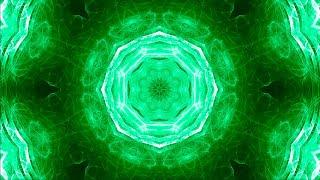 Heart Chakra Sleep Meditation ★︎ Chakra Balancing & Healing ★︎ Attract Love & Good Vibrations