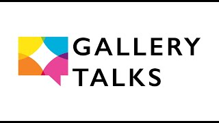2019 Gallery Talks   Drawings & Paintings with Marge Loudon Moody
