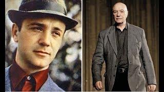 Легендарному актеру – 83: Почему Леонид Куравлев исчез с экранов и перестал появляться на публике