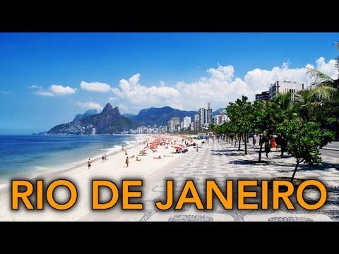 rio-de-janeiro-brazil-tour-4k