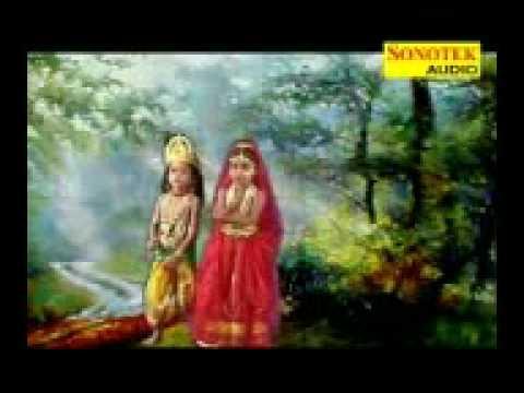 Meri Jaan Hai Radha Download
