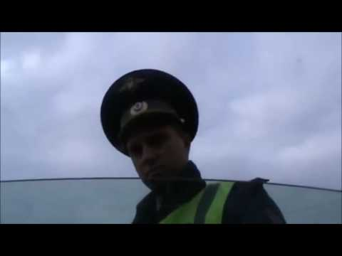 ДПС » Лучшие видео приколы онлайн - смотреть бесплатно