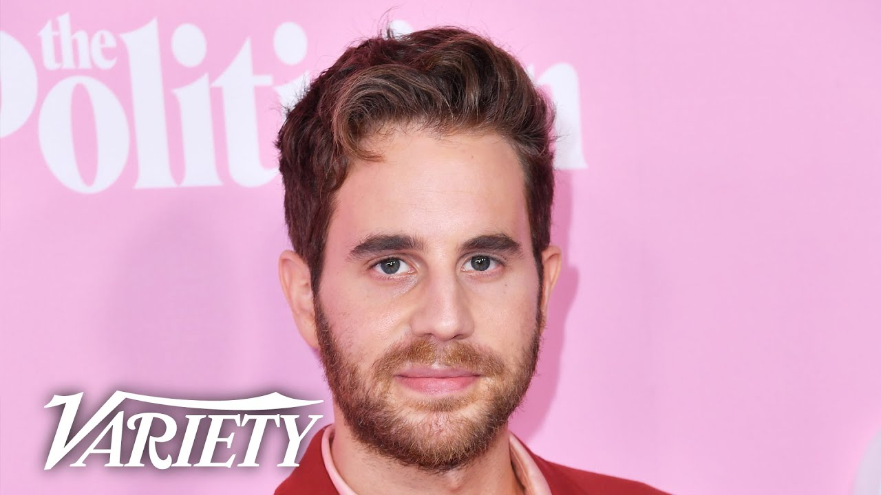 'The Politician' Star Ben Platt Wants Donald Trump Impeached for His Birthday