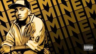 Eminem - Beautiful HD