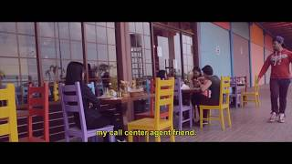 Boy had sex with BEST FRIEND - Filipino-American short film