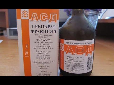 Медицина - Лечимся в ветаптеке! ( Лекарство для ЛЮДЕЙ)