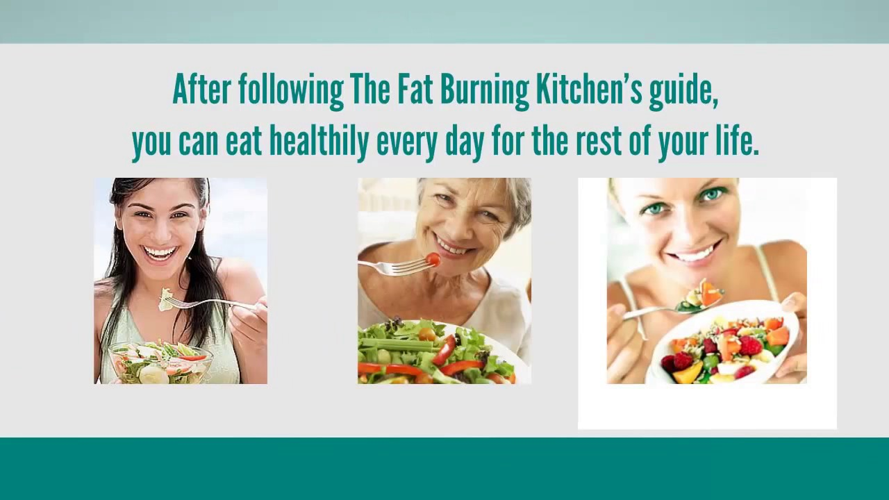 fat burners from your kitchen Our team of experts has reviewed the 10 best fat burners available on the market in 2018 so you can easily find the best product for your needs don't buy a fat.
