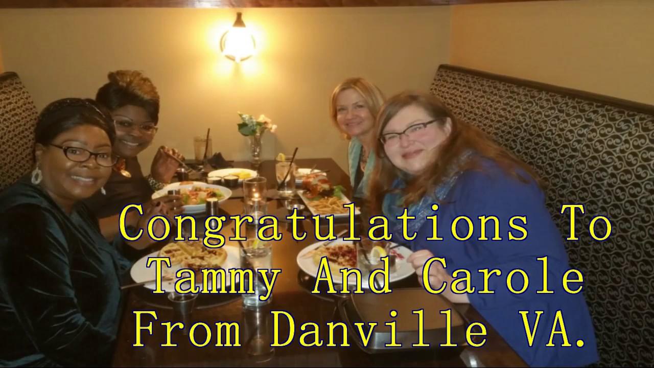 dating Danville VA