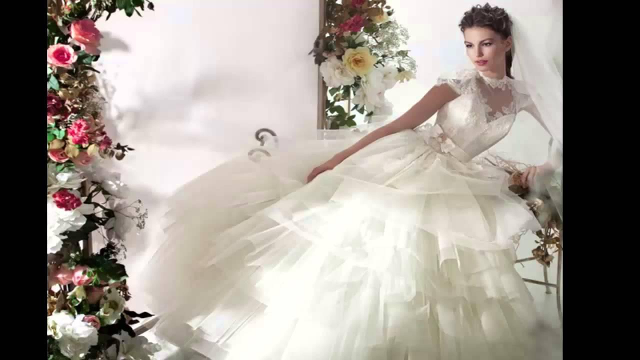 Cuanto cuesta un vestido de novia en lima