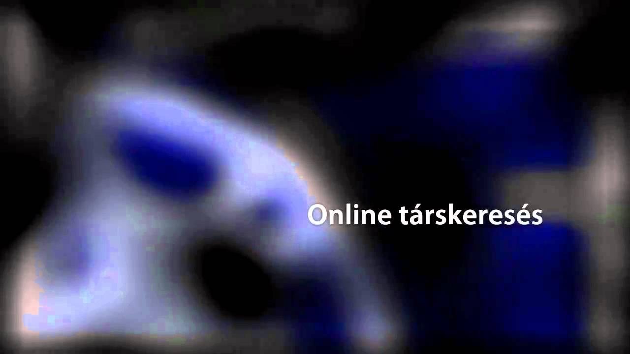 az online társkereső útmutató