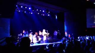 I Sang Dixie- Dwight Yoakam- Horseshoe Casino Tunica- 12/30