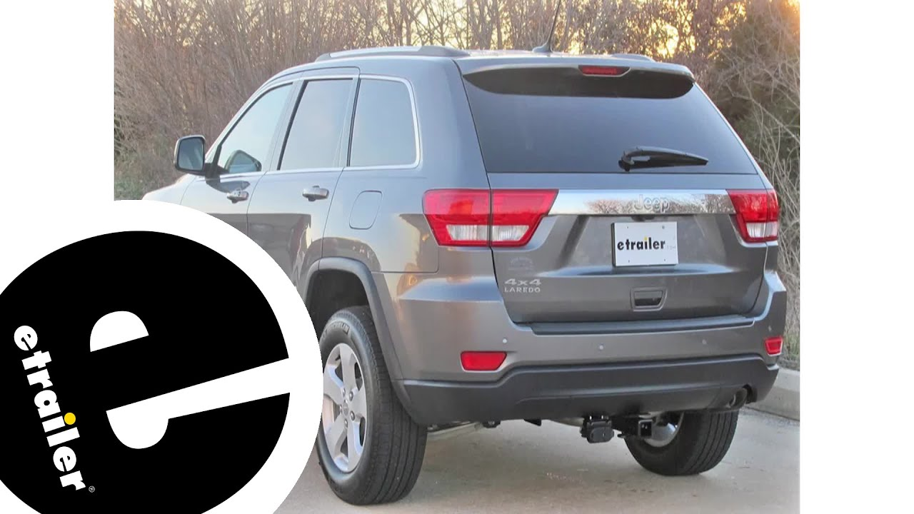 2012 jeep grand cherokee trailer hitch wiring wiring diagramsbest 2012 jeep grand cherokee hitch options etrailer com youtube 2012 jeep grand cherokee trailer hitch wiring
