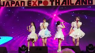 ミルクス本物 (Milcs Honmono) [2/2] JAPAN EXPO THAILAND 2020 @ CentralWorld.