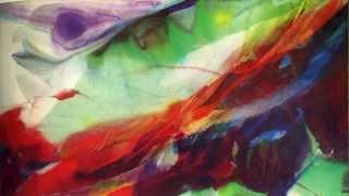 Takashi Yoshimatsu - Pleiades Dances, Kyoko Tabe