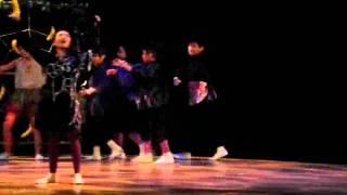 Publication Date: 2011-05-28 | Video Title: Rex-粵語戲劇剪輯.flv