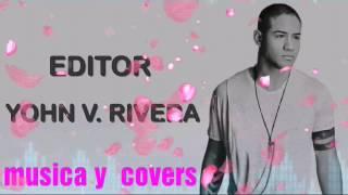 CNCO  Hey DJ    (letra)HD