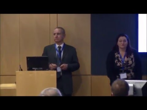 IFSTS2016 - Risk and Reputation of a Tanker Operator