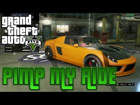Super Car Badges together with Coil Voltic Gta V as well 10 Car Selfies We Decided To Snap In Gta V together with Gta 5 Voltic Showcase How To Make Cars Look Solid Gold as well Parecidos Razonables Vehiculos Gta V Vs Realidad. on coil gta 5 roadster