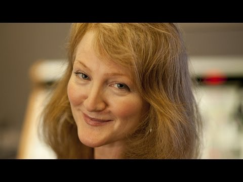 Krista Tippett and David Whyte on Becoming Wise