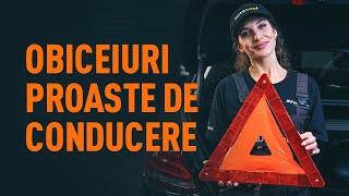 Înlocuiți Bujie incandescenta Opel Corsa D - video ghid gratuite