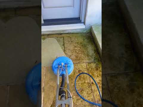 Pressure Washing Services Colorado Springs Co (719) 362-0101 Power Washing