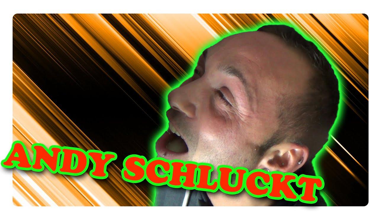 BigStick - Challenge Bestrafung//SPERMA IM MUND - YouTube
