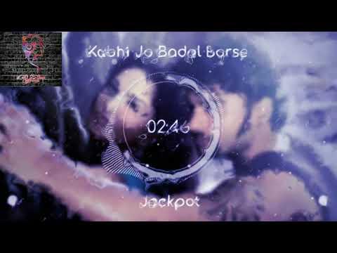 kabhi-jo-badal-barse-(8d-audio)---jackpot-|-arijit-singh-|-sachiin-j-joshi,-sunny-leone