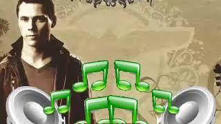 Infinity - Dj Tiesto  [ BASS BOOSTED ] HD