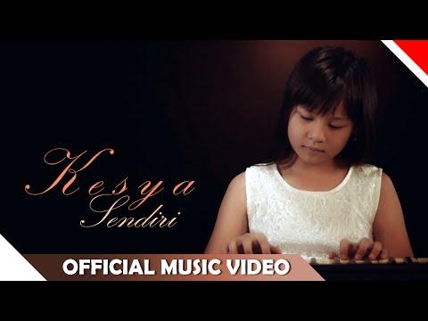 Keysa - Sendiri  #music