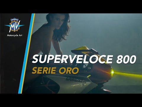 MV Agusta CEO backs controversial Superveloce 800 promo video