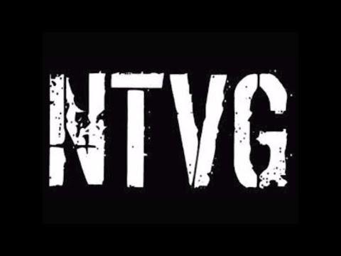Enganchados NTVG