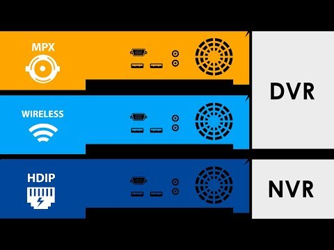 dvr-vs-nvr-the-main-differences-and-comparing-features