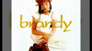 Download Brandy - Brokenhearted MP3 song and Music Video