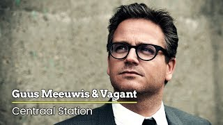 Watch Guus Meeuwis Centraal Station video