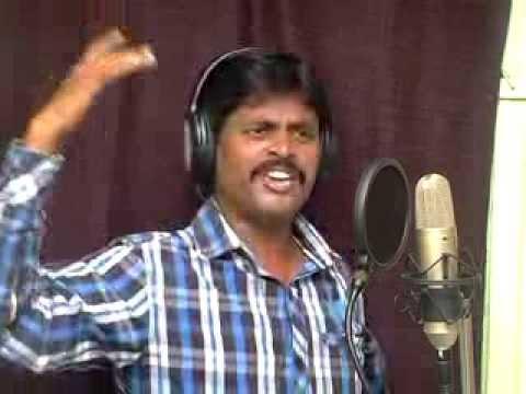 OKE TALLI OKE BHASHA  SONG MAKING