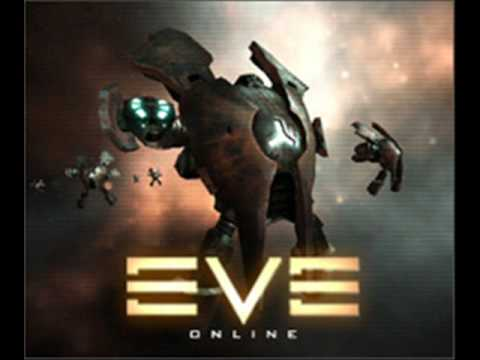 Eve Online Soundtrack - Combat, by RealX