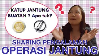 Kuliah Online Blok Kardiovaskule   Kelainan Katub Jantung.
