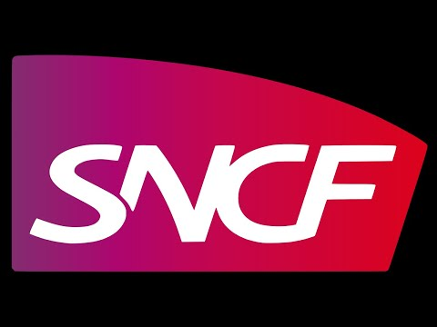 TÉLÉCHARGER SONNERIE JINGLE SNCF