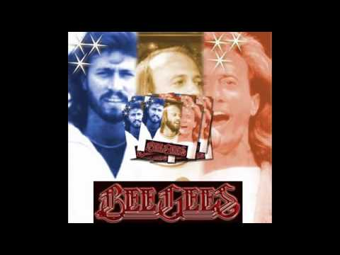 YouTube   BEE GEES ~ THE LONGEST NIGHT ~