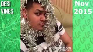 Best Punjabi Vines Compilation EP #6 - Nov 2015 - NEW Desi Funny Videos
