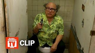 It's Always Sunny in Philadelphia S13E06 Clip   'Bathroom Screams'   Rotten Tomatoes TV
