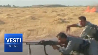 Libya  What's next?