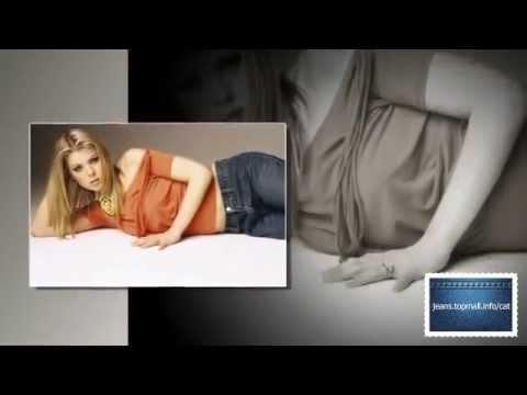 Женские джинсы: каталог с ценами, модные модели, купить недорого в магазине gloria jeans. Продажа молодежной женской и мужской, детской одежды: куртки, джинсы, футболки, поло, ремни и т. Д.