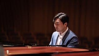 "Mendelssohn Spring Song Op. 62 No. 6/멘델스존 무언가 중 ""봄노래"""