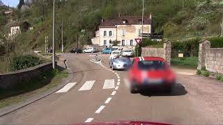 Auto Passion Avallon