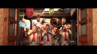 Julio Preciado ft. La Original Banda el Limón / Lloremos por ellas