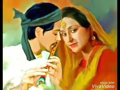 krishna eternal love song ringtone download