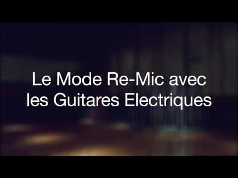 5-Minute UAD Tips: Ocean Way Studios (French)