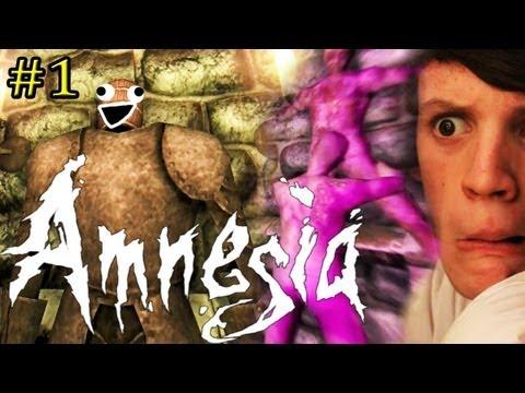 Consigo Mi Primera Esclavaual!! - CIUDAD DE VAMPIROS EP.6 (Vampire The